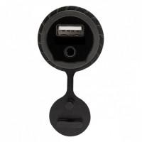 Interface USB/AUX