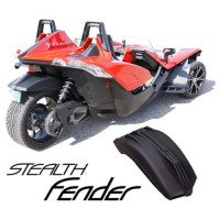 Stealth Rear Fender V:1.5