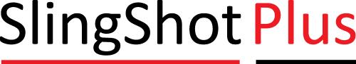 SlingShot Plus